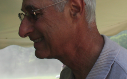 Fred Smeltzer, 2011 Reserve Champion